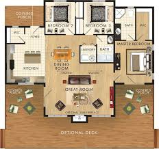 2 floor plan 180 best house floor plans images on ranch house plans