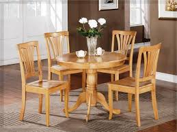 round dining table set with leaf extension round dining table set with leaf extension options for a round