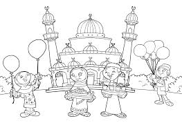 fathers day coloring pages galleries july 2011