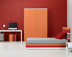 bedroom large bedroom ideas for teenage girls red concrete wall bedroom medium bedroom ideas for teenage girls red cork wall mirrors lamp bases mahogany wood