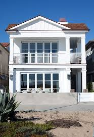 beach house plans narrow lot white small lot beach house plans all about house design luxury