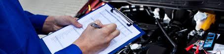 f u0026i distance learning courses online automotive f u0026i manager training