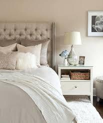 calming bedroom paint colors calming bedroom color schemes the best calming bedroom colors