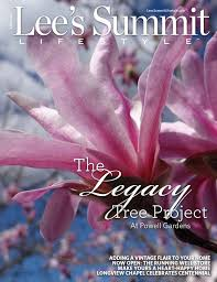 product display native plants of the midwest by alan branhagen lee u0027s summit april 2015 by lifestyle publications issuu