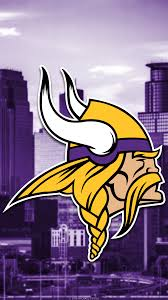 2017 minnesota vikings wallpapers pc iphone android