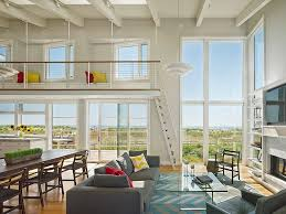 House With Bay Windows Pictures Designs Architecture Large Floor To Ceiling Windows And Awesome Bay