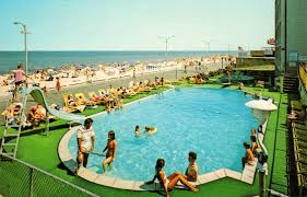 atlantic sands motel rehoboth beach delaware been there