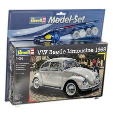 volkswagen car models cars u2013 little plastic dreams