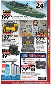target black friday houra farm and home supply black friday 2017 ad