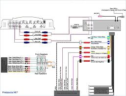wiring diagram wiring diagram for peugeot 206 stereo 307 cd