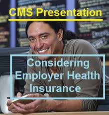 Health Insurance Meme - gaining employer sponsored health insurance and covered california