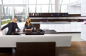 whats and not in kitchen trends also great european design of