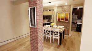 kitchen cabinet ideas diy light green wooden cabinet sleek black kitchen kitchen cabinet ideas diy light green wooden sleek black granite countertop brown square bar