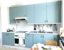 bricorama cuisine meuble haut cuisine bricorama idée de modèle de cuisine