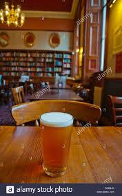Cask Pub And Kitchen London Cask Ale Stock Photos U0026 Cask Ale Stock Images Alamy