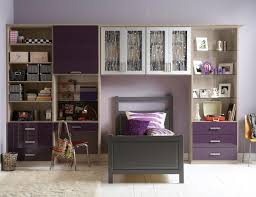 Designer Shelves Kids U0027 Closets U0026 Teen Closets Storage Solutions U0026 Organization Ideas