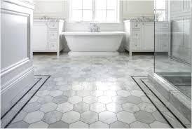 Innovative Bathroom Ideas Colors Floor Tile Designs Bathroom Traditional With Beige Wall Bench