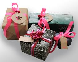 gift box wrapping free images petal box basket pink wrapping packages