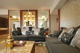 furniture extraordinary diy room divider designs with modern