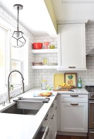 Light Above Kitchen Sink The 25 Best Light Above Kitchen Sink Ideas On Pinterest Kitchen