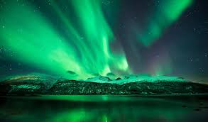 reykjavik iceland northern lights see the northern lights in iceland luxury holidays with black tomato