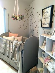Nursery Furniture Sets Clearance Innovation Ideas Ikea Nursery Furniture Sets Uk White Baby