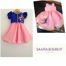 509 best kids fashion images on pinterest blouse designs baby