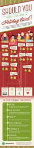 happy thanksgiving boss this flowchart will help you narrow down your holiday card list