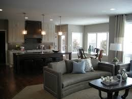 Model Home Decor For Sale Parade Of Homes Model Home At Terra Vista Staged And Ready For