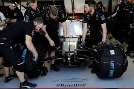 mercedes f1 team mercedes f1 team robbed at gunpoint outside grand prix