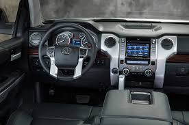 toyota usa price list 2014 toyota tundra reviews and rating motor trend