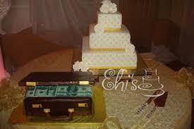 ehi u0027s sweet talks cakes