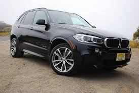 bmw jeep 2017 x5 car reviews and news at carreview com