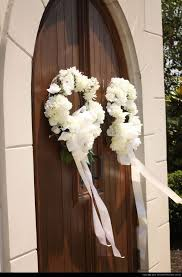 black u0026 white remnant fellowship weddings