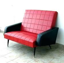canap e 60 fauteuil design annee 60 70 annaces 60 guariche fauteuil