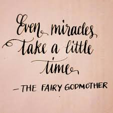 wedding quotes about time wedding quotes and wishes upload mega quotes