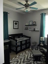 best 25 grey nursery furniture ideas on pinterest boy nurseries