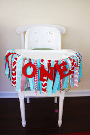 Bday Decorations At Home Best 25 1st Birthday Parties Ideas On Pinterest Ideas For 1st