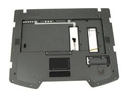 Dell Semi Rugged Cheap Dell Rugged Find Dell Rugged Deals On Line At Alibaba Com