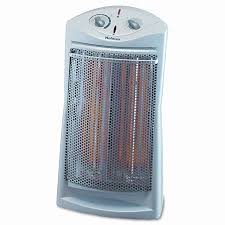 Electric Bathroom Heater by Ideas Bathroom Wall Heater Within Superior Can I Install A Cadet