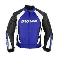 racing jumpsuit duhan 089 motorcycle racing motorcycle gear jacket race