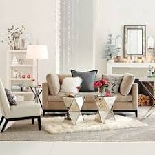mirror design ideas more format mirror tables for living room
