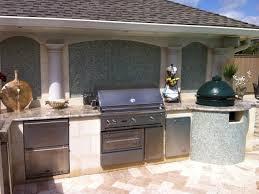prefab outdoor kitchen kitsu2013 steel pergola kits melbourne