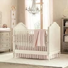 préparer la chambre de bébé zone bébé comparatifs avis et tests de matériel de puériculture