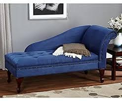 bedroom loveseat fancy loveseat for bedroom 72 living room sofa inspiration with