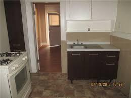 Kitchen Cabinets El Paso Tx 1307 E California Ave For Rent El Paso Tx Trulia