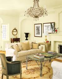 Feng Shui Living Room Interior Design Ideas - Feng shui living room decorating