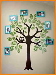 13 family tree project ideas authorization memorandum