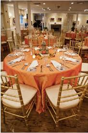 inexpensive wedding venues and bougie friday favs inexpensive wedding venues in
