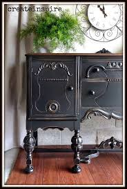 Used Bedroom Furniture For Sale By Owner by 25 Best Antique Buffet Ideas On Pinterest Painted Buffet